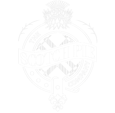 The Scotch Pie Company