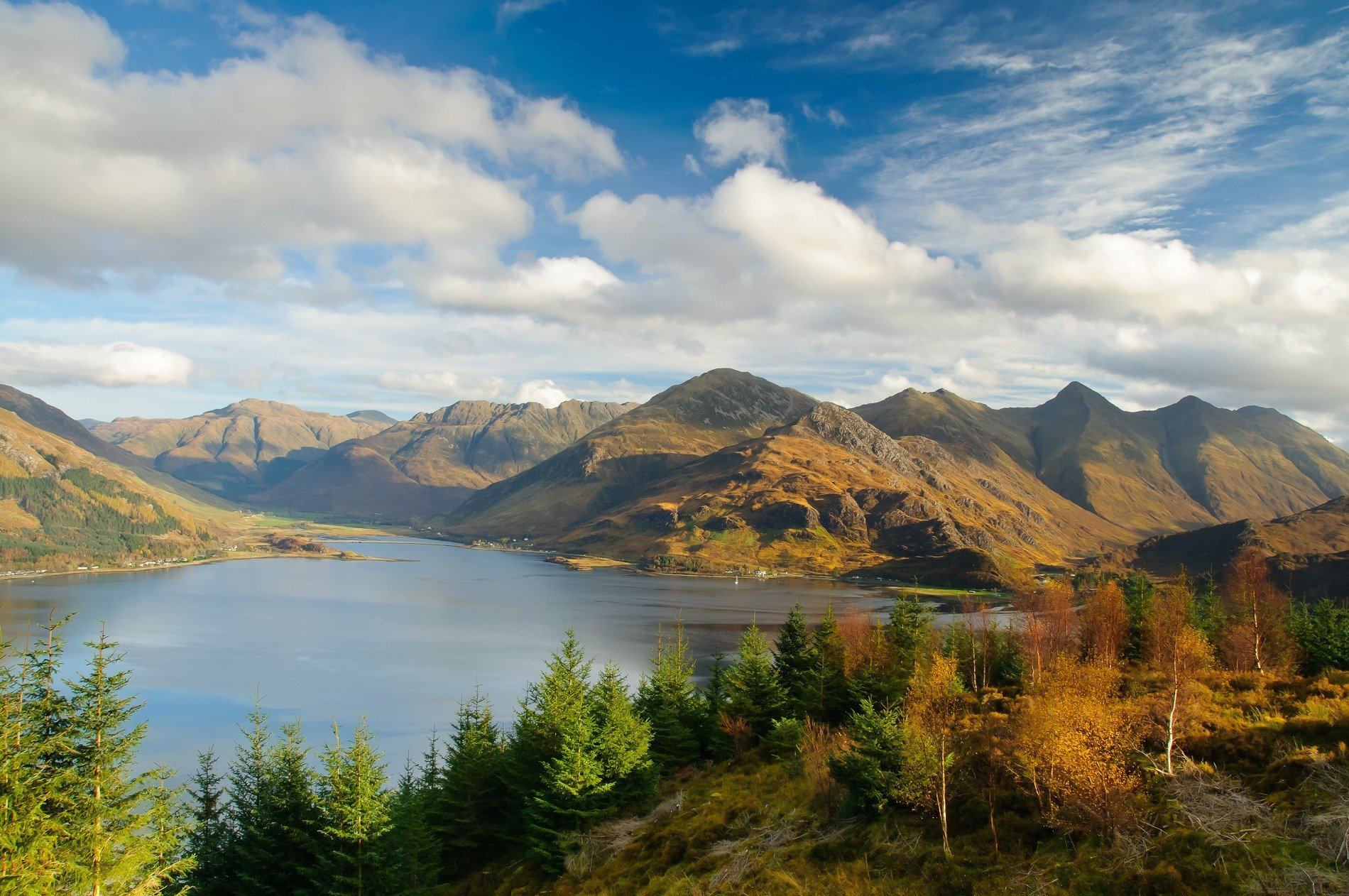 Scottish-Highlands-1900